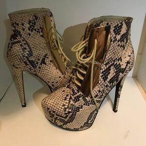Dope Shoe